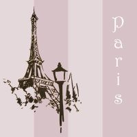 Paris by emotionalheart7