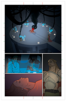Beast Page05 by Seeso2D