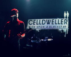 Celldweller wallpaper 1 ver 3 by Jimmy-webs