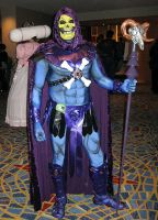 Dragon Con 2009 - 343 by guardian-of-moon