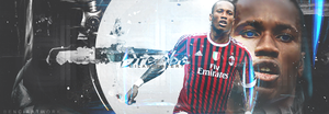 Drogba - maybe milan? by BenciDA