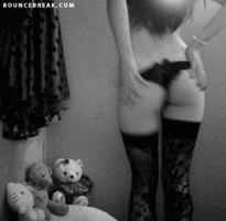 Hello Kitty gets the best view by awesomecook1