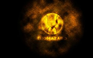 BioHazard PS-3 by Varcolacu