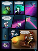 Jack Frost n Danny Phantom-IT NEVER DID HAPPEN p3 by chillydragon