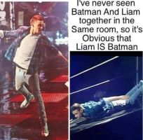 :o mind blown by DirectionForLyfe