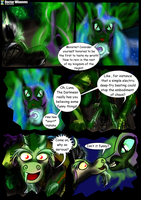 Doctor Whooves comic 30 by engineermk2004
