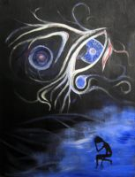 Eye of the Beholder by deadserenity