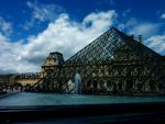 Louvre by a-meowing-bird