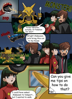 commission9 comic 4 zefrenchm by hikariangelove