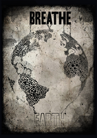 Breathe by bluffingpots