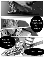 Purpose - DMC Fancomic - Pg.1 by Joz-yyh