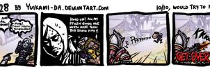 The Elder Scrolls Online - #28 by yuikami-da