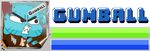 T:Gumball's Hud Icon and Bars by Josael281999