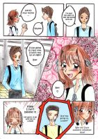 Love Story - page 51 by mistique-girl-olja