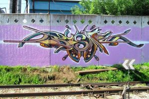 DST sum 10 by Wator