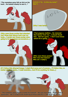 Abel - Page 15 by MaxtWolf