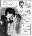 DTB - Hei x Kirihara (and my fangirling :D) by csicsus