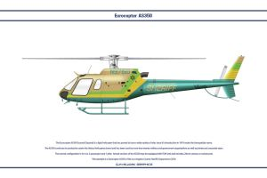 AS350 USA 1 by WS-Clave