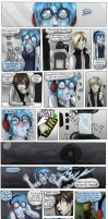 EFN Round 4: Part 1 by Corpse-Face