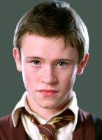 Seamus Finnigan by Potterlover7