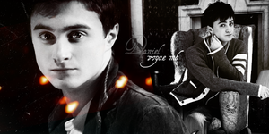 daniel header by acerrij