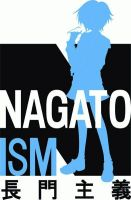 Nagatoism by agcpictures