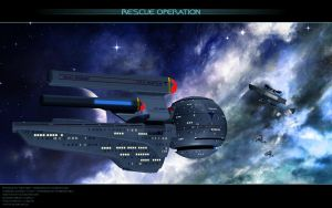 Rescue Operation by Joran-Belar