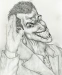 Joker by acommoncritic