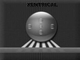 xentrical by mashsmelo