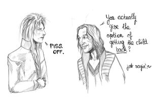 Jareth meets ouat by CamelCase