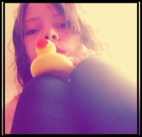duck seriess_picture 09 by The-M-Flash