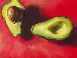 Avocative Avo by Explonova