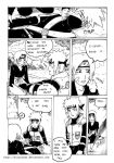 ObiKaka DJ:Other Days pg.1 by elizarush