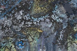 Painted Asphalt 3 by tmm-textures