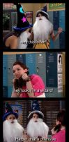 Wizards Of Waverly Place by SLEEPLESSNIGHTSx