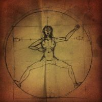 Giving Birth to Evil by gekkostate77