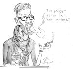 Proper by Trace-101
