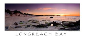 Longreach Bay by Furiousxr