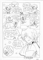 Comic para regalo amigo secreto 1 by yuu-ryu-kanda