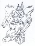 J-Mecha.04 by tin-can-man