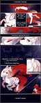 The Light We've Lost - Page One by CaptiveLegacy