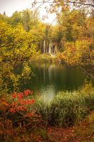 Plitvice-7 by photoplace
