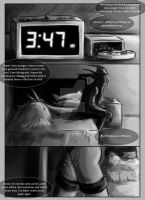 Changes: Page 1. by NiGhT-sTaLkEr13