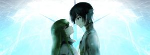 Love Without Geass II by Biohazard20