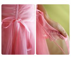 A Touch of Pink. by sa-photographs