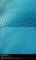 Fabric Texture 2 - Fine Mesh by Melyssah6-Stock