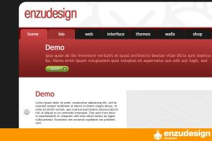enzudesign v11 - Final by EnzuDes1gn
