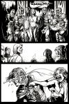 TEUTON page 12 by ADAMshoots