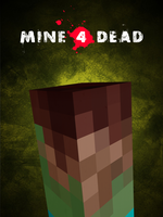 Mine 4 Dead by natinusala