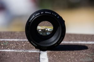 Nifty Fifty by droy333